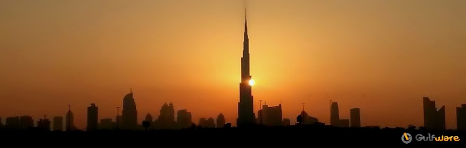 dubai_filtered