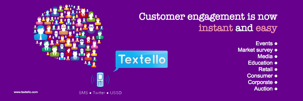 SLIDE-TEXTELLO.001