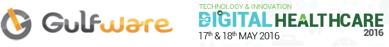 Gulfware International Technologies, LLC.