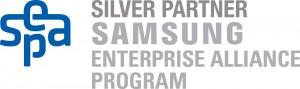SEAP_Silver Partner LOGO
