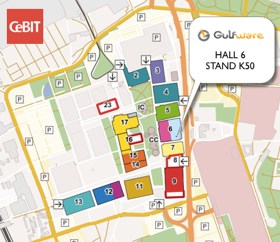 cebit-floor-map-gulfware