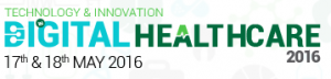 digital healthcare banner